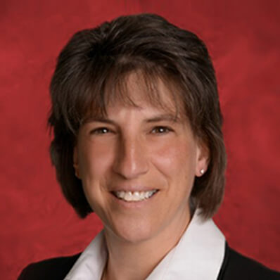 Mayor Jacqueline Izzo