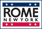 rome-logo