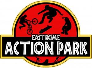 East Rome Action Park