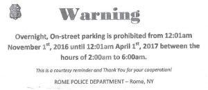 overnight-on-street-parking